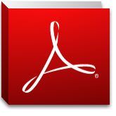 Get Adobe Reader here